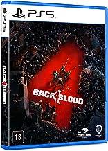 Back 4 Blood Br Ps5-1-playstation_5