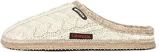 Giesswein Women's Neudau Slipper
