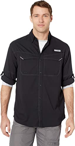 Low Drag Offshore™ Long Sleeve Shirt