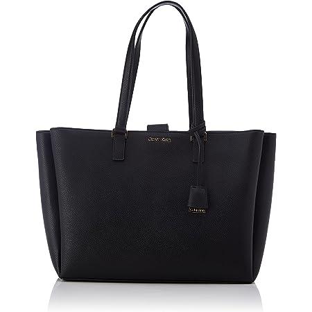 Calvin Klein Damen Soft Business Weiches Geschäft, M
