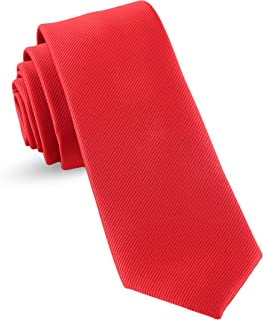 red tie for baby boy