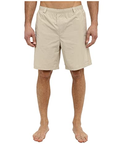 Columbia Backcast III Water Trunk (Fossil) Men