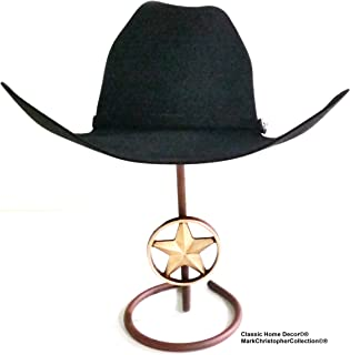 Best cast iron hat stand Reviews