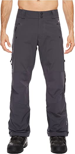 Obermeyer - Process Pants