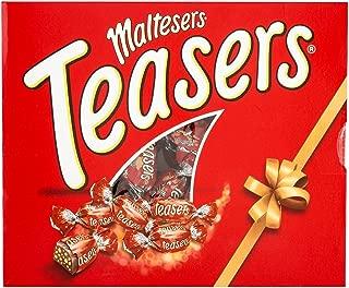 Best maltesers teasers ingredients Reviews
