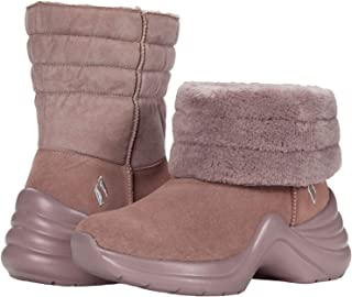 Skechers SOLEI ST. - OVERDO womens Fashion Boot