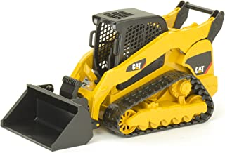 Bruder 02137 CAT Delta Loader