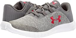 Under Armour Kids - UA Mojo (Big Kid)