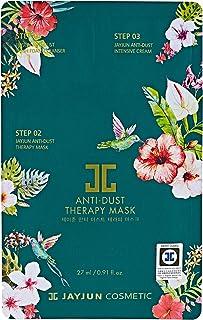 JAYJUN Anti Dust Therapy Mask 27ml