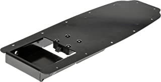 Dorman 924-834 Center Console Base for Select Ford Models