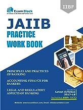 JAIIB Practice Work Book