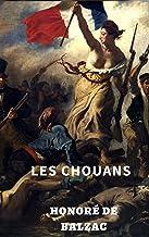 Les Chouans (Illustré) (French Edition)