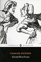 Selected Short Fiction (Penguin Classics)