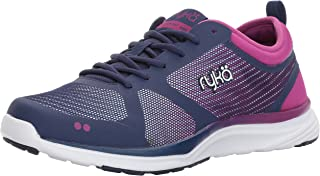 Ryka Womens E9189M1 Resonant Nrg