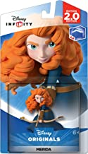 Disney Infinity: Disney Originals (2.0 Edition) Merida Figure - Not Machine Specific (Renewed)