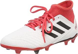 Amazon.it: scarpe calcio adidas predator bianche