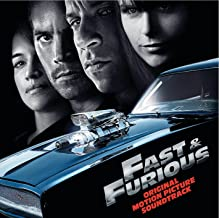 Best fast and furious 4 soundtrack Reviews