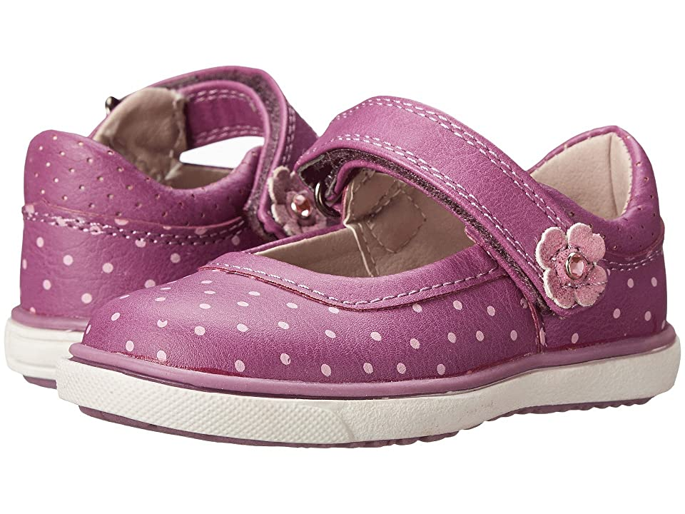 Beeko Lela II (Toddler) (Purple) Girl