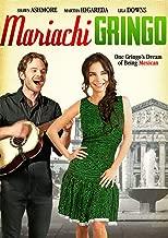 Best el mariachi gringo dvd Reviews