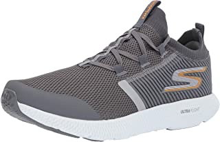 Skechers Men's Horizon Sneaker