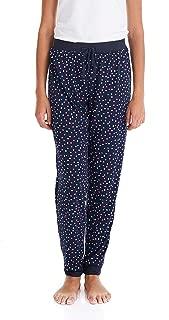 Best polka dot pajama bottoms Reviews