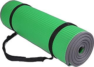 Best yoga mats cost Reviews