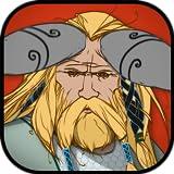 Banner Saga - Jeu de rôle et de stratégie viking - Meilleur jeu indépendant de 2014