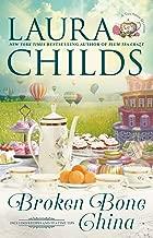 Best laura childs tea shop mysteries ebooks Reviews