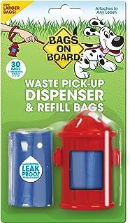 Bags Board Hydrant Dispenser Refill