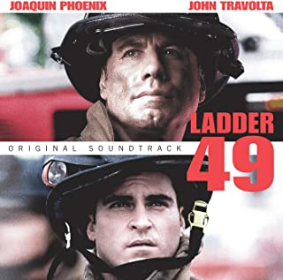 Best ladder 49 songs Reviews