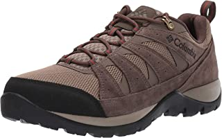 Men's Redmond V2 Hiking Shoe