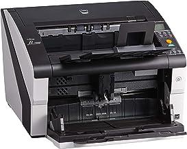 $8739 » FI-7800 ADF Mid-Volume Production Scanner