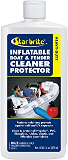 Star Brite Inflatable Boat Cleaner, 16-Ounce