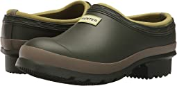 Hunter - Garden Clog