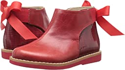 Anabelle Bootie (Toddler/Little Kid/Big Kid)