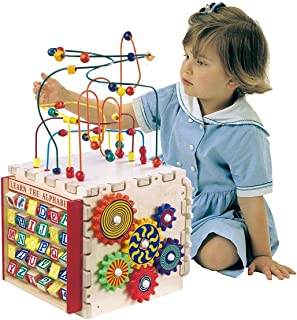 Best anatex play table Reviews