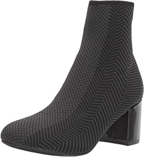 ROCKPORT TM Oaklee Stretch B womens Ankle Boot