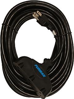 Furman Power Conditioner, Black (ACX-25)