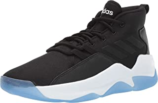 Best adidas street basketball shoes Reviews