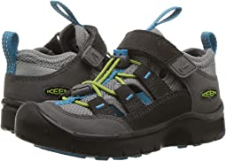 Keen Kids - Hikeport Vent (Toddler/Little Kid)