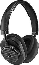 beoplay h6 headphone black leather