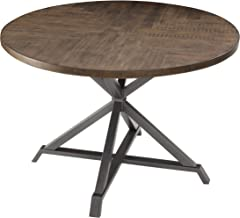 Best 45 round table Reviews