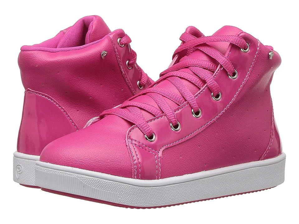Pampili 417051 (Little Kid/Big Kid) (Pink) Girl