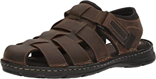 Rockport Men's Darwyn Fishermen Sandal