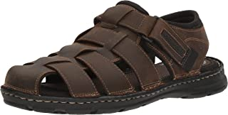 Men's Darwyn Fishermen Sandal