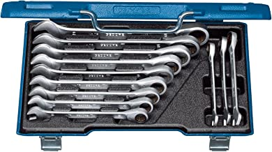 small ratchet spanners