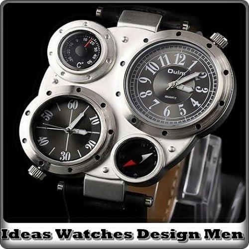 Ideas Watches Design Men