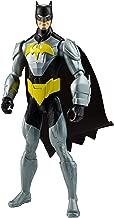 DC Comics 12