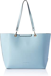 Louenhide Australia 2059PaBl Becca Bag, Pale Blue