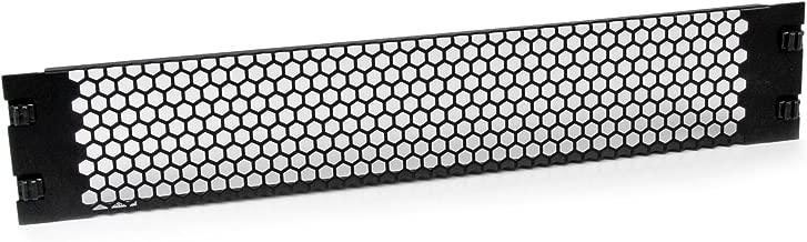 middle atlantic blank panel